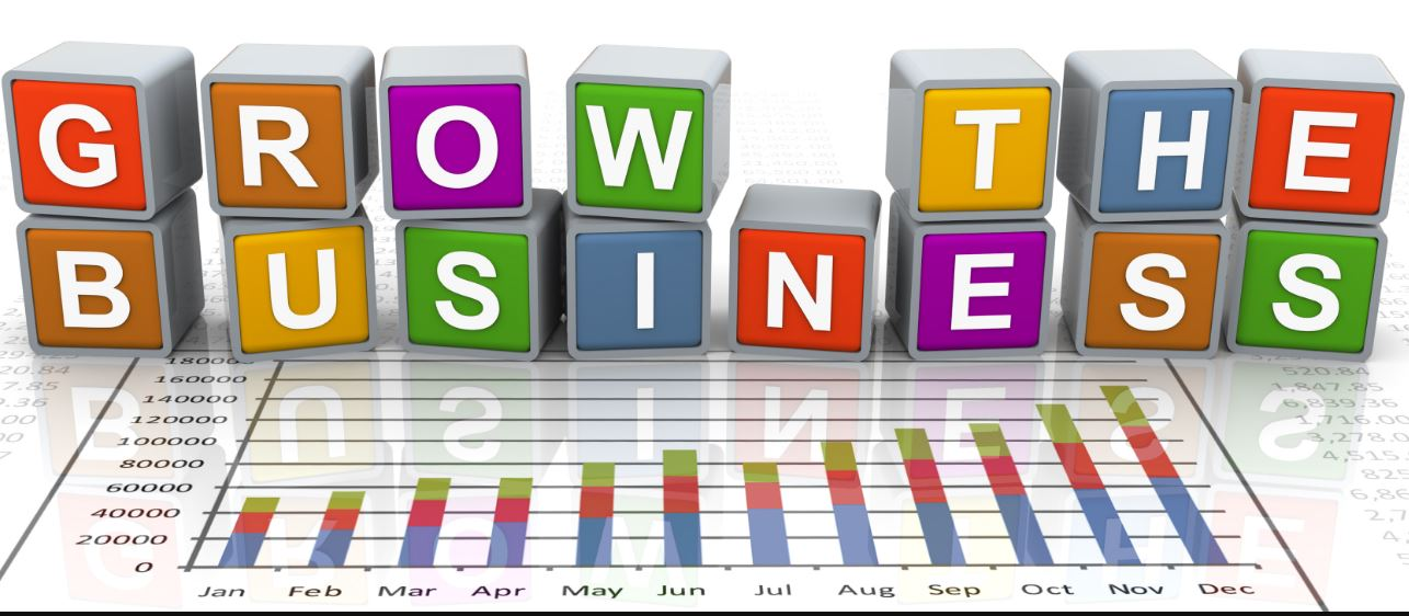 BEST TOP 10 TIPS TO GROW YOUR BUSINESS ONLINE