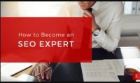 HOW TO BECOME A SEO CONSULTANT/EXPERT