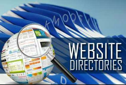 5 Lesser-Known Online Directories Where Your Website Should Be Listed