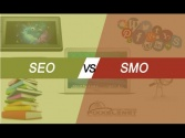SEO VS SMO-successforblogging