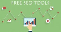 BEST TOP 6 FREE SEO TOOLS TO BOOST UP YOUR WEBSITE - Really works