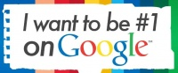 HOW CAN YOU RANK YOUR SITE ON GOOGLE FIRST PAGE