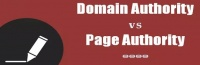 WHAT IS DA AND PA (DOMAIN AUTHORITY vs PAGE AUTHORITY)-successforblogging