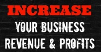 5 Little Known Tips To Grow Your Revenues