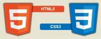 TOP 5 BEST HTML5 and CSS3 books - successforblogging.com