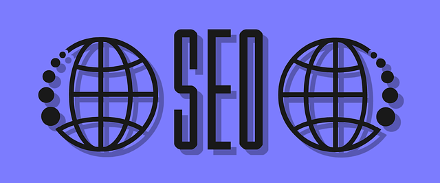 SEO Tips and Tricks For Rapidly Boost Website Ranking - successforblogging.com