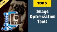 5 Best Free Image Optimization Tools for Image Compression - successforblogging.com