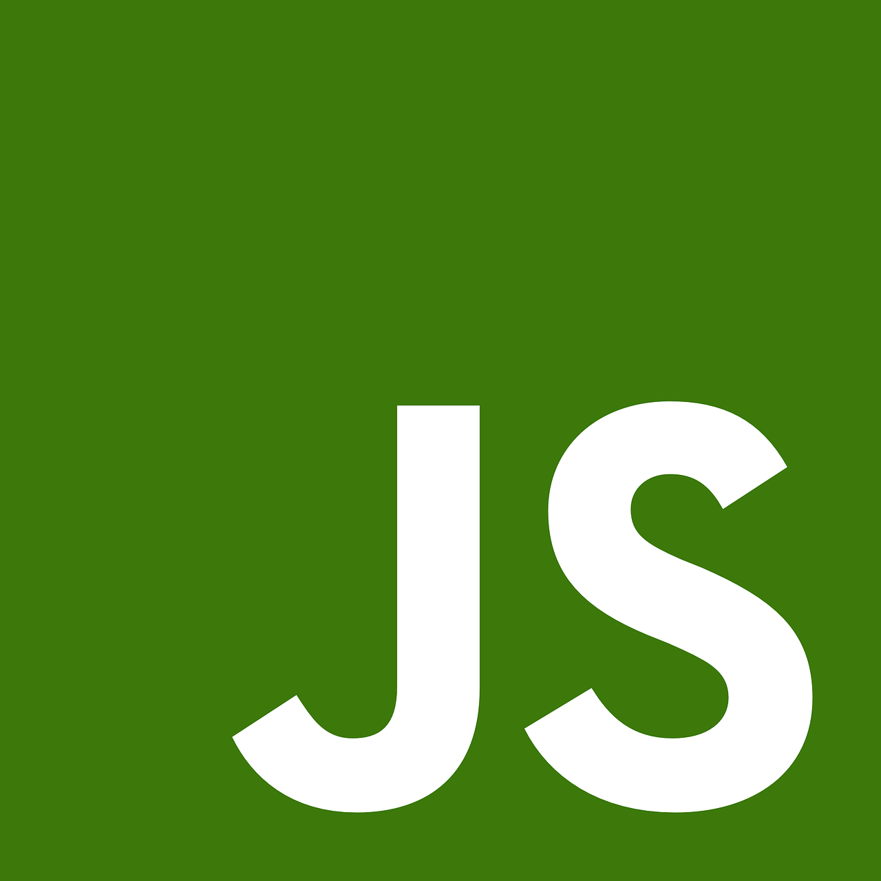 Top 6 Best books for javascript beginners and professionals - successforblogging.com